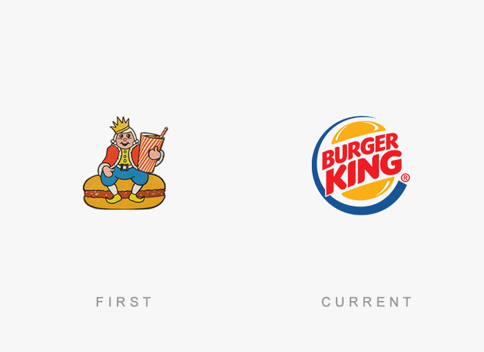 Burger King - hireink.hu